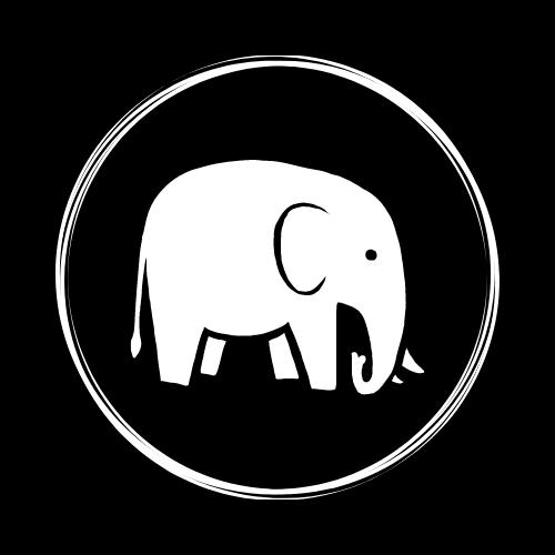 The Wellness Elephant